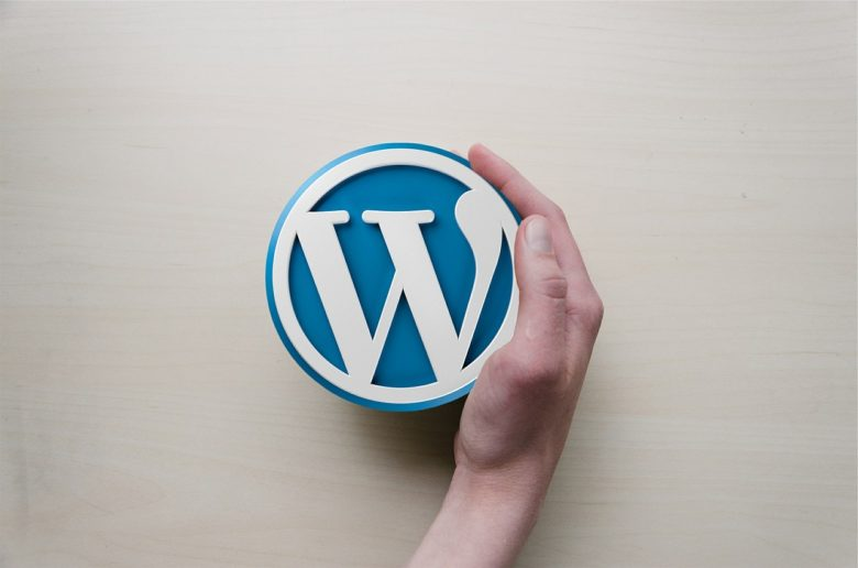 Why it's important to update your WordPress website
